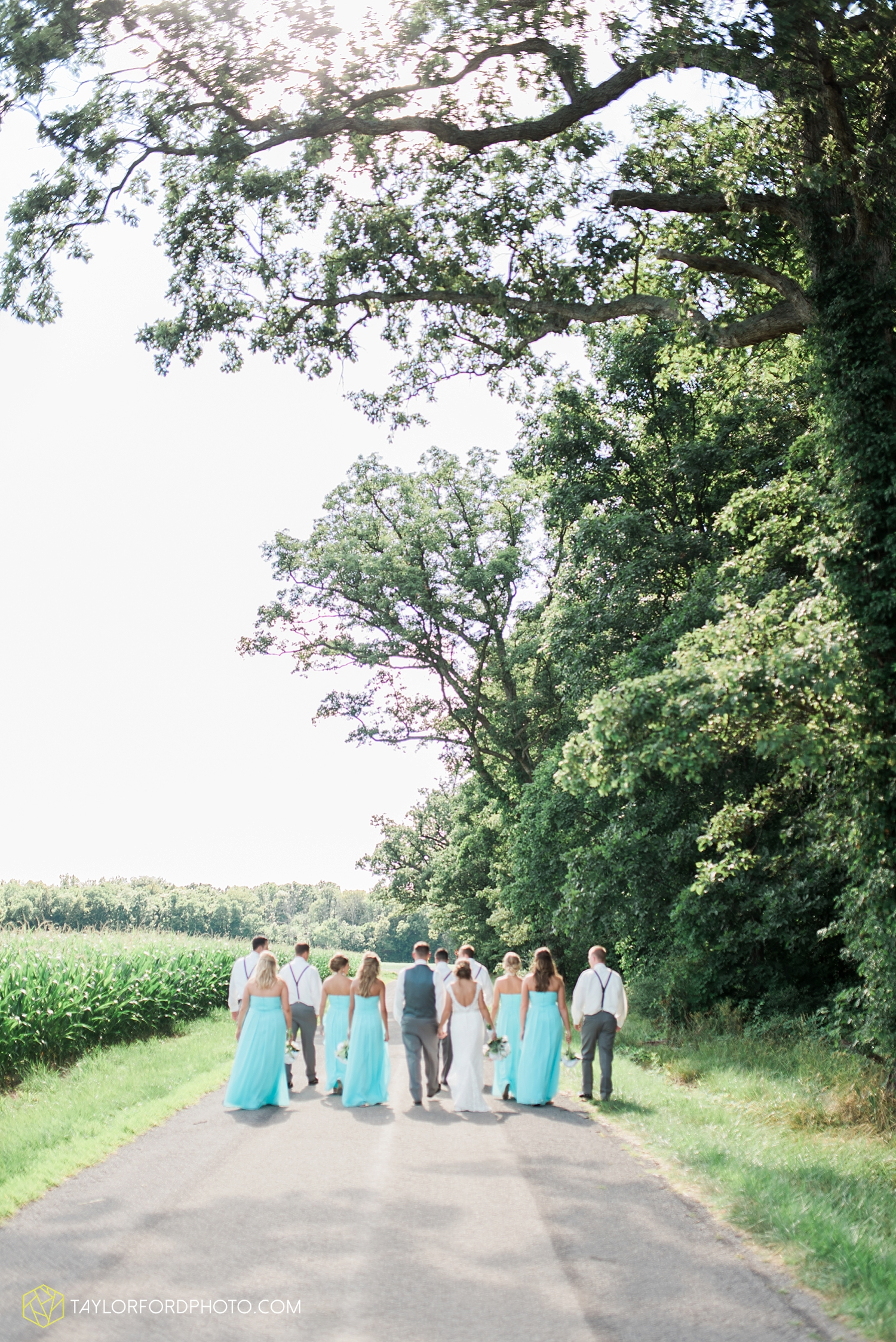 van_wert_wedding_photographer_taylor_ford_ohio_indiana_fort_wayne_2172.jpg