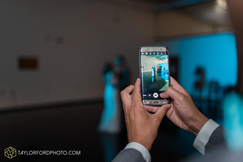 van_wert_wedding_photographer_taylor_ford_ohio_indiana_fort_wayne_2180.jpg