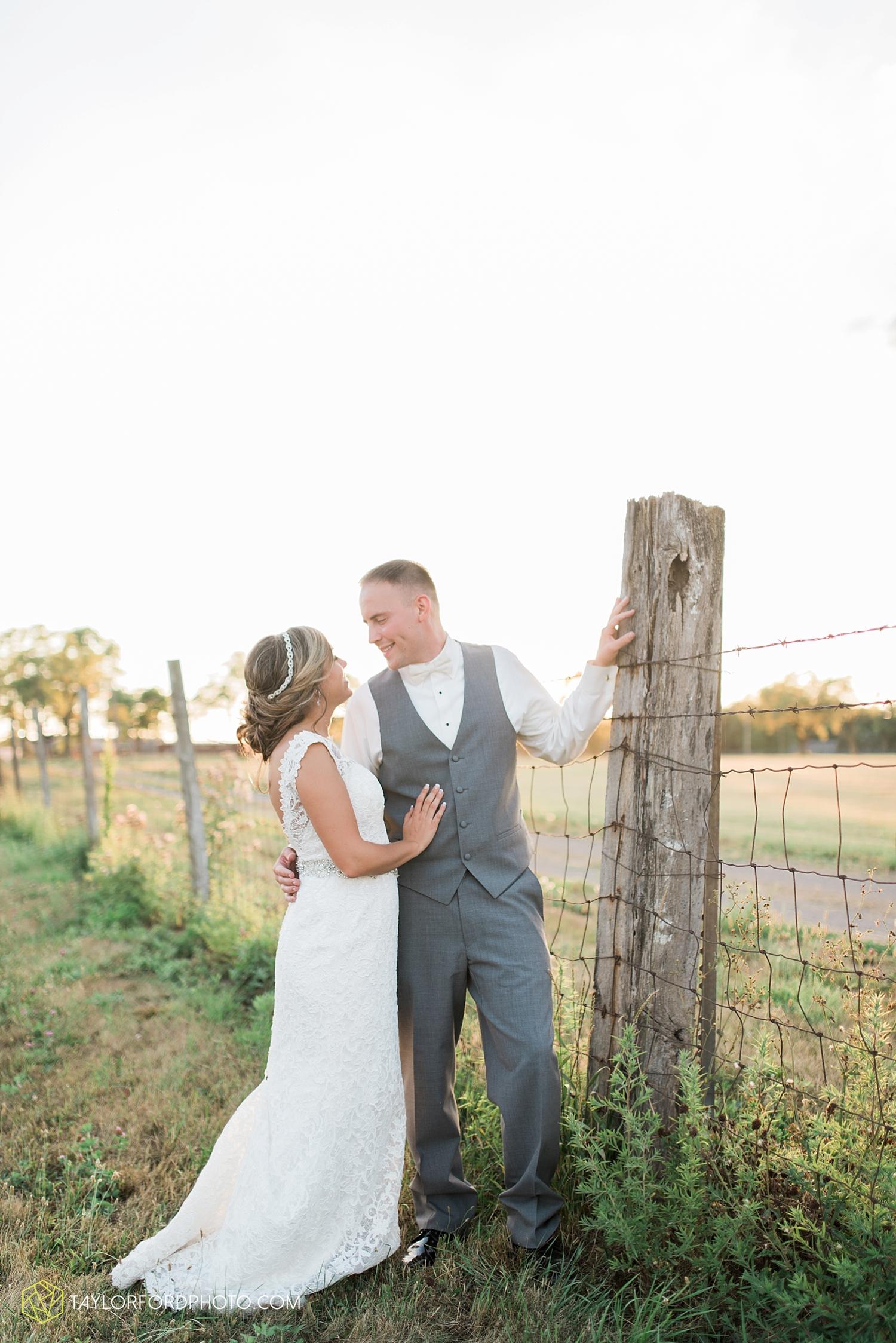 van_wert_wedding_photographer_taylor_ford_ohio_indiana_fort_wayne_2186.jpg