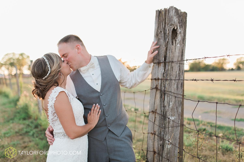 van_wert_wedding_photographer_taylor_ford_ohio_indiana_fort_wayne_2222.jpg
