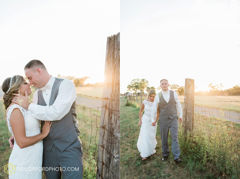 van_wert_wedding_photographer_taylor_ford_ohio_indiana_fort_wayne_2223.jpg