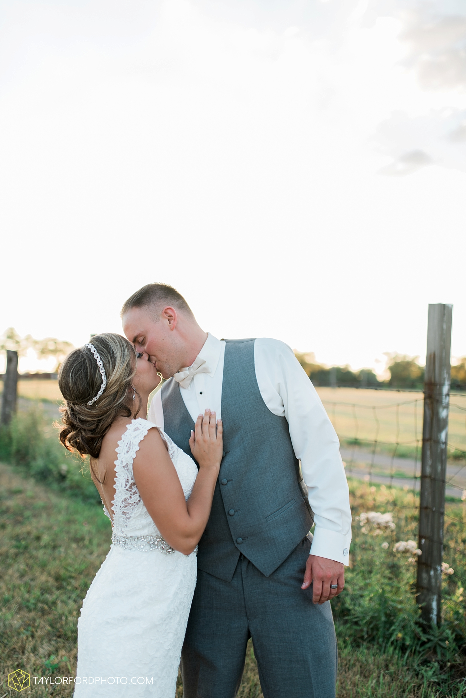 van_wert_wedding_photographer_taylor_ford_ohio_indiana_fort_wayne_2224.jpg
