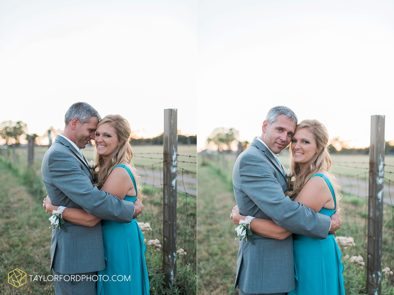 van_wert_wedding_photographer_taylor_ford_ohio_indiana_fort_wayne_2228.jpg