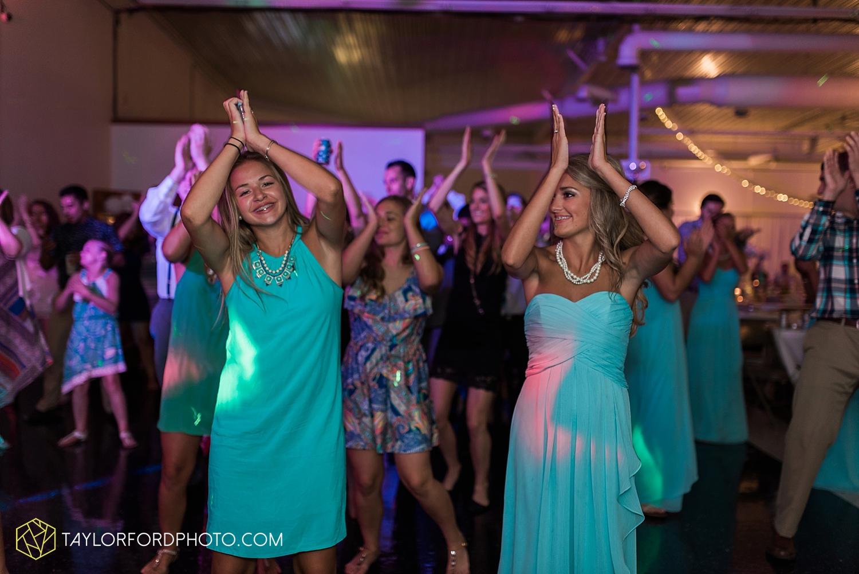 van_wert_wedding_photographer_taylor_ford_ohio_indiana_fort_wayne_2231.jpg