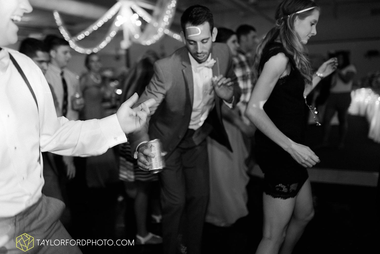 van_wert_wedding_photographer_taylor_ford_ohio_indiana_fort_wayne_2232.jpg