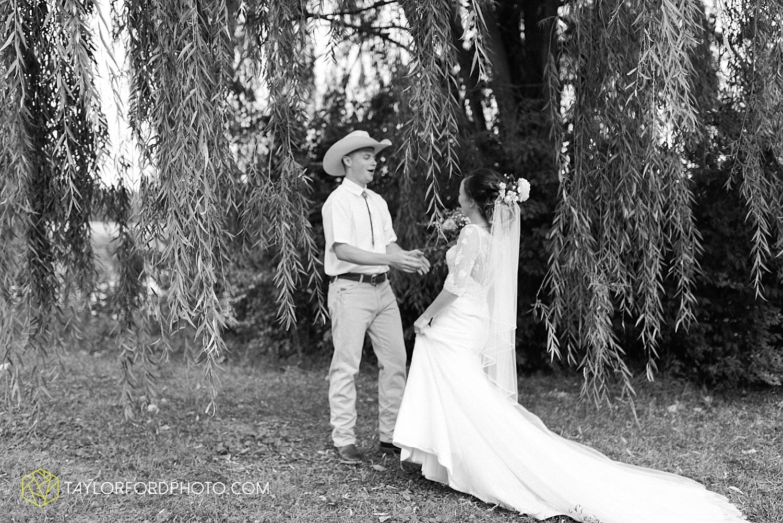 fort_wayne_indiana_wedding_photographer_taylor_ford_marian_hills_farm_0207.jpg