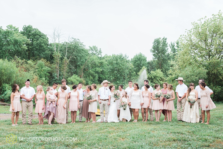 fort_wayne_indiana_wedding_photographer_taylor_ford_marian_hills_farm_0225.jpg