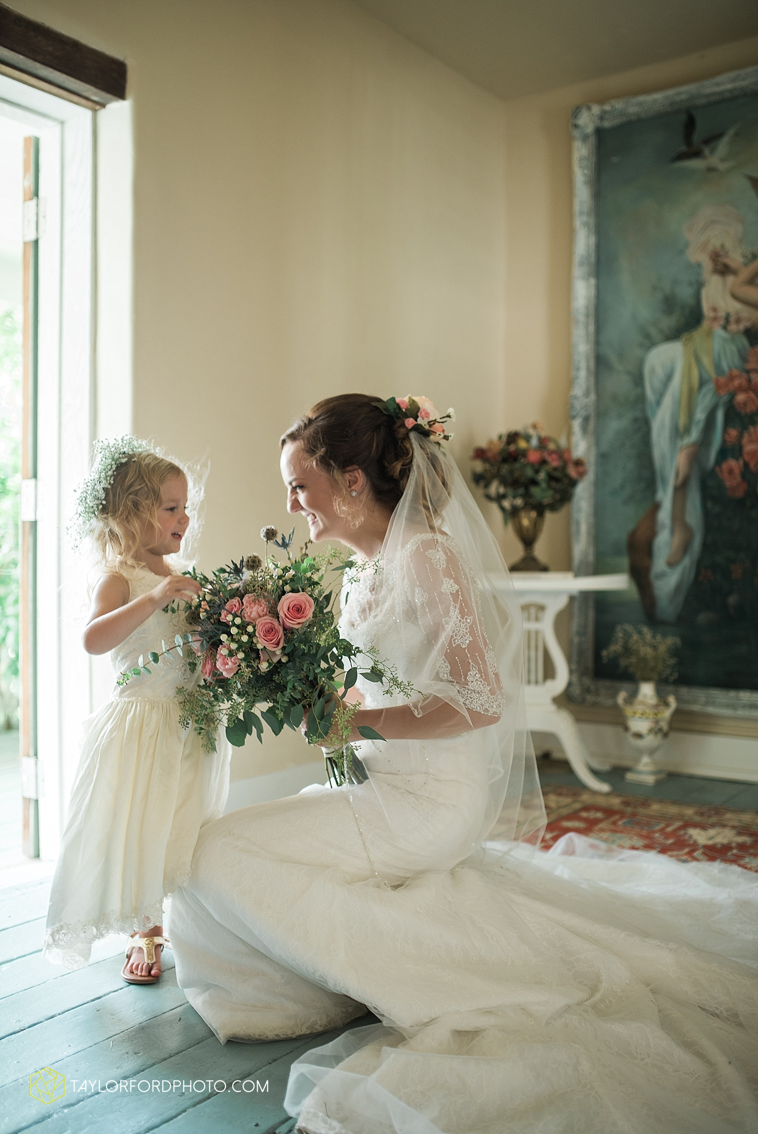 fort_wayne_indiana_wedding_photographer_taylor_ford_marian_hills_farm_0297.jpg
