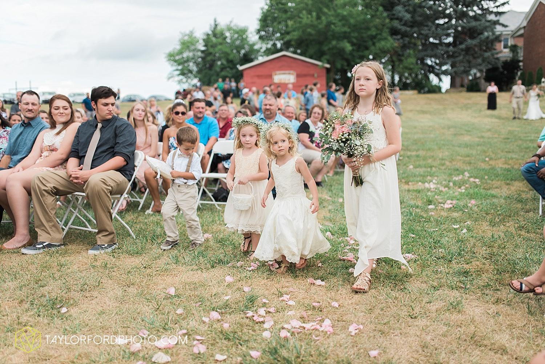 fort_wayne_indiana_wedding_photographer_taylor_ford_marian_hills_farm_0303.jpg