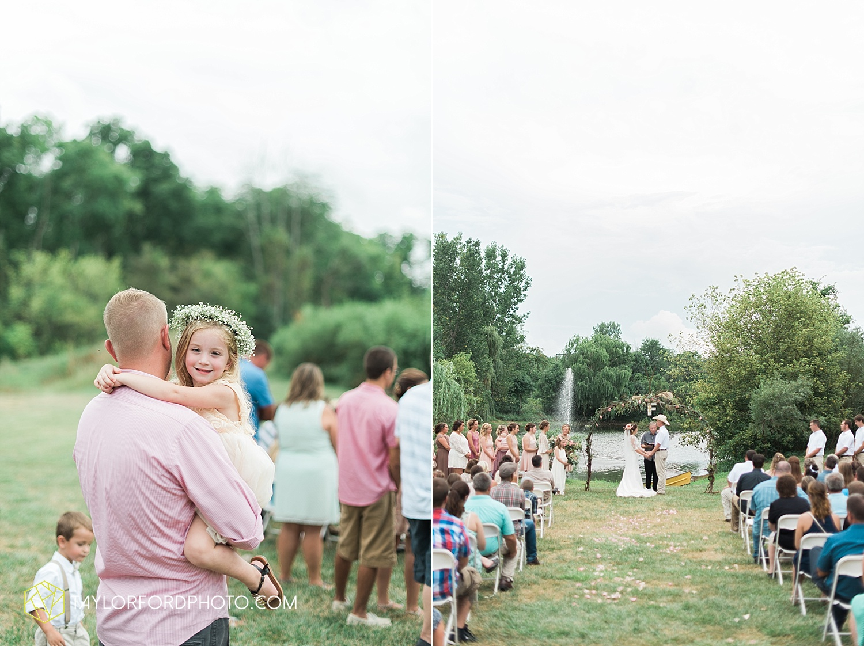 fort_wayne_indiana_wedding_photographer_taylor_ford_marian_hills_farm_0305.jpg