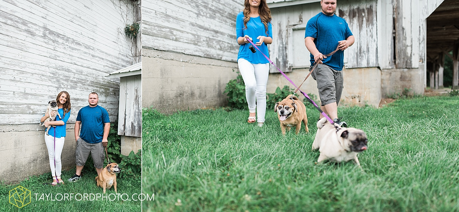 fort_wayne_indiana_family_photographer_taylor_ford_bryan_ohio_family_photographer_0362.jpg