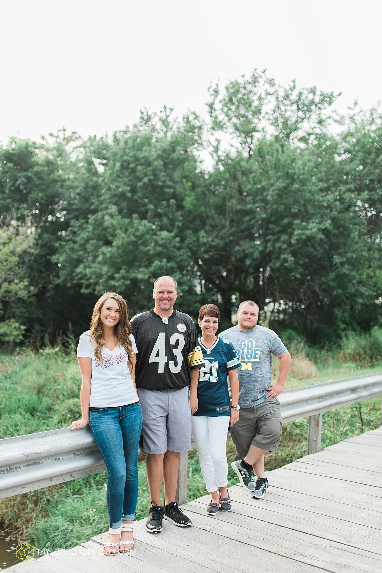 fort_wayne_indiana_family_photographer_taylor_ford_bryan_ohio_family_photographer_0371.jpg