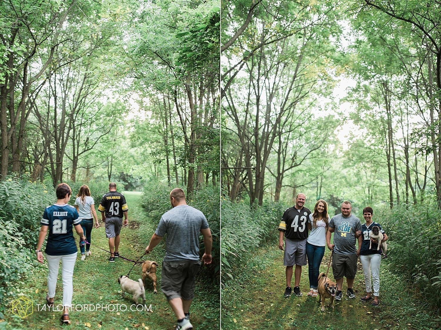 fort_wayne_indiana_family_photographer_taylor_ford_bryan_ohio_family_photographer_0370.jpg