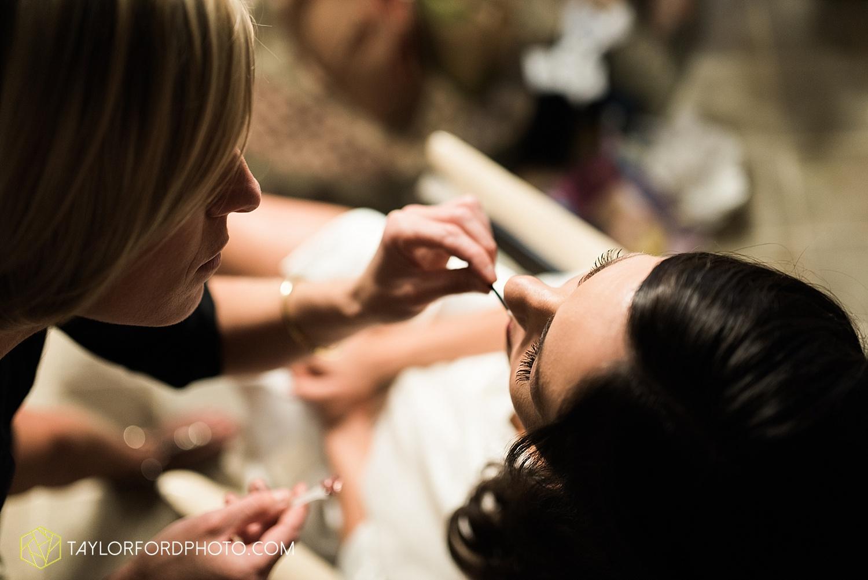 fort_wayne_indiana_wedding_photographer_taylor_ford_dupont_downs_0446.jpg
