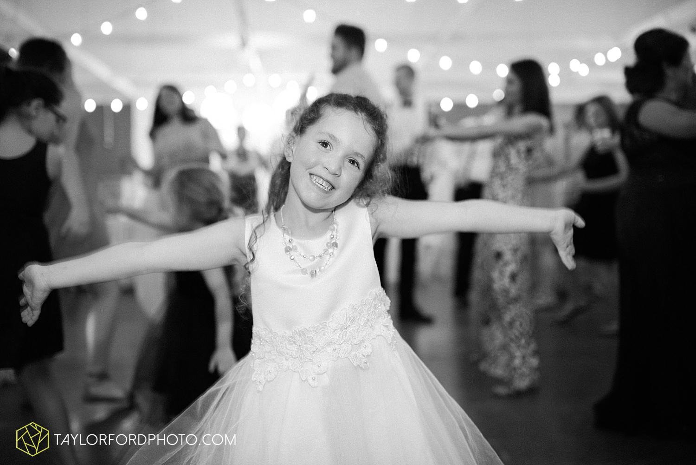 fort_wayne_indiana_wedding_photographer_taylor_ford_dupont_downs_0549.jpg