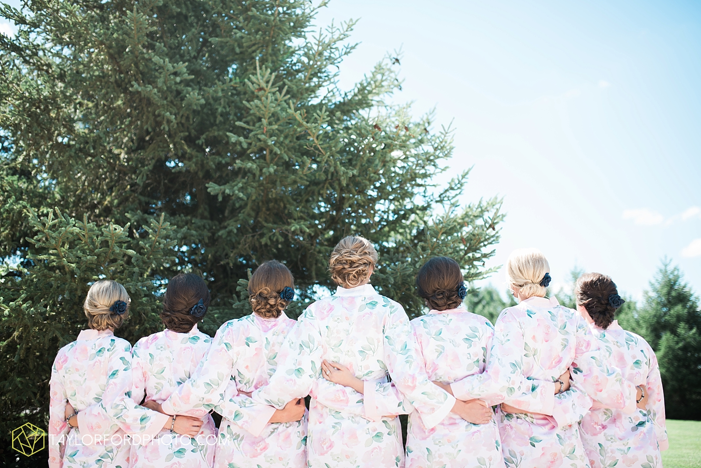 van_wert_ohio_fort_wayne_indiana__photographer_taylor_ford_nashville_tennessee_family_wedding_senior_cerutis_catering_2461.jpg