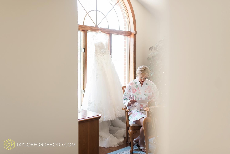 van_wert_ohio_fort_wayne_indiana__photographer_taylor_ford_nashville_tennessee_family_wedding_senior_cerutis_catering_2462.jpg