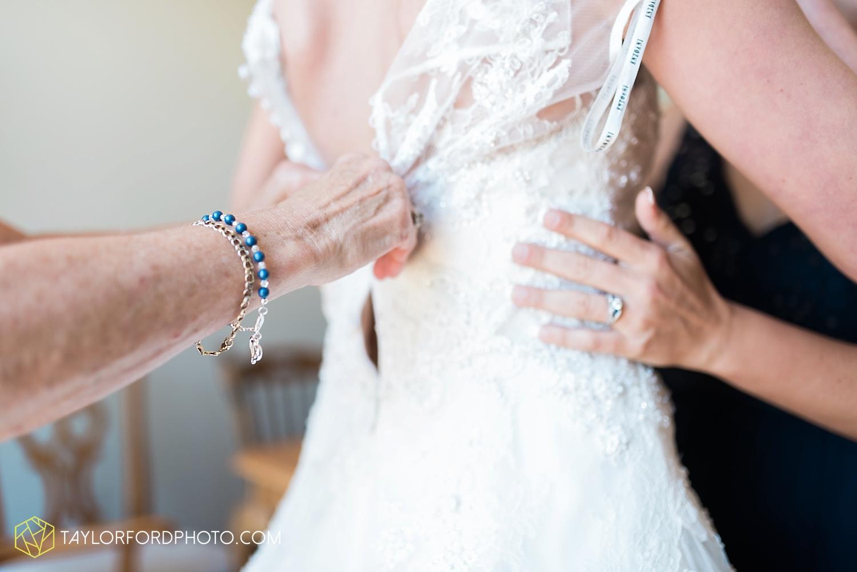 van_wert_ohio_fort_wayne_indiana__photographer_taylor_ford_nashville_tennessee_family_wedding_senior_cerutis_catering_2463.jpg