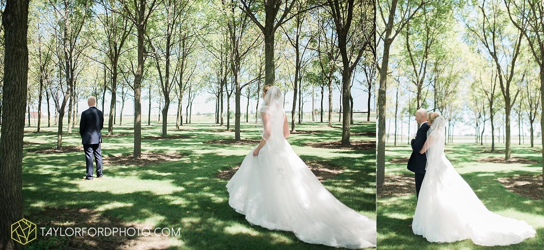 van_wert_ohio_fort_wayne_indiana__photographer_taylor_ford_nashville_tennessee_family_wedding_senior_cerutis_catering_2464.jpg