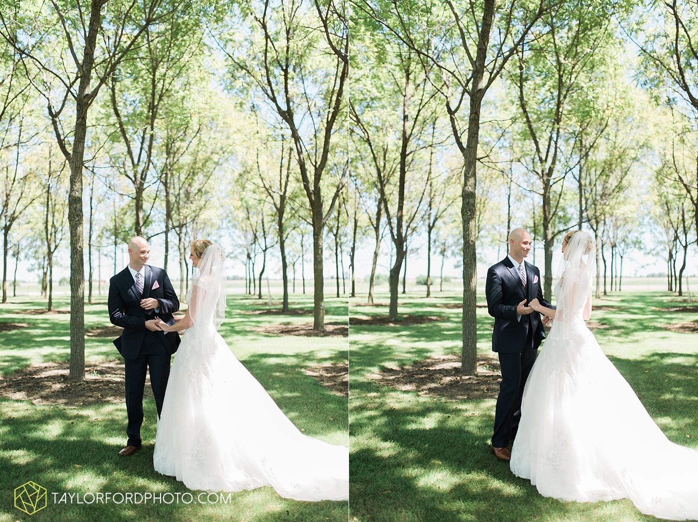 van_wert_ohio_fort_wayne_indiana__photographer_taylor_ford_nashville_tennessee_family_wedding_senior_cerutis_catering_2465.jpg