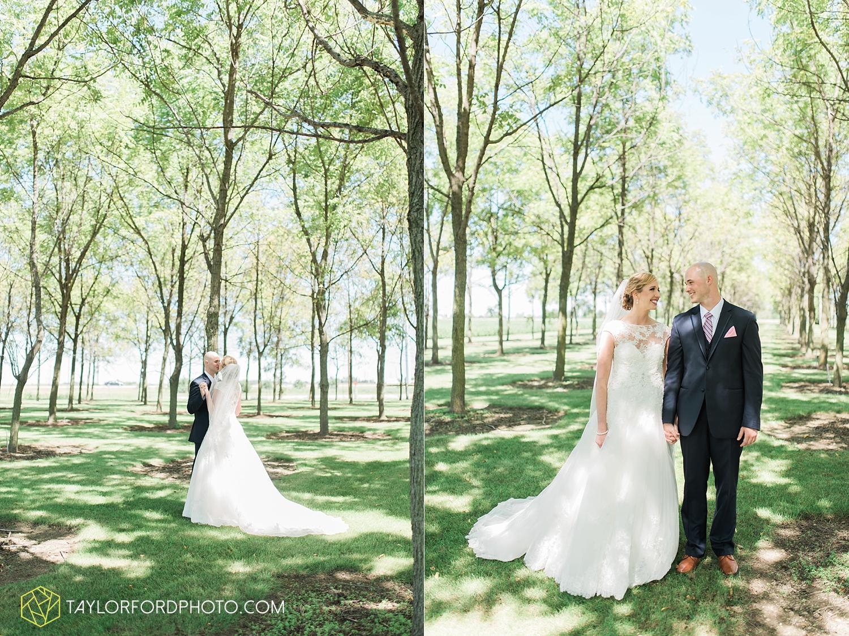 van_wert_ohio_fort_wayne_indiana__photographer_taylor_ford_nashville_tennessee_family_wedding_senior_cerutis_catering_2466.jpg