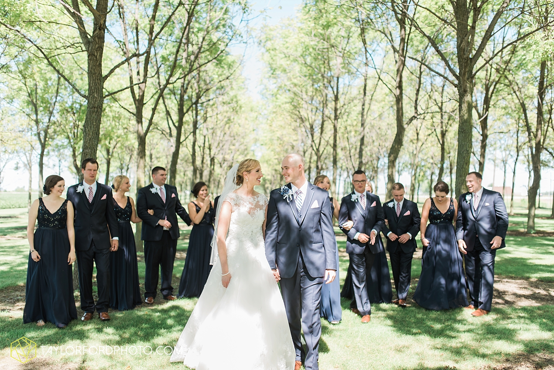 van_wert_ohio_fort_wayne_indiana__photographer_taylor_ford_nashville_tennessee_family_wedding_senior_cerutis_catering_2468.jpg