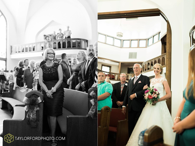 van_wert_ohio_fort_wayne_indiana__photographer_taylor_ford_nashville_tennessee_family_wedding_senior_cerutis_catering_2473.jpg