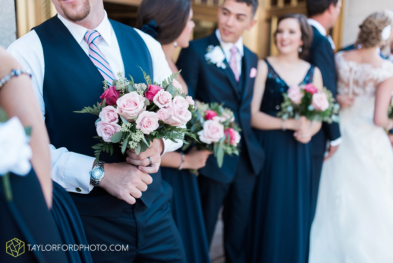 van_wert_ohio_fort_wayne_indiana__photographer_taylor_ford_nashville_tennessee_family_wedding_senior_cerutis_catering_2478.jpg
