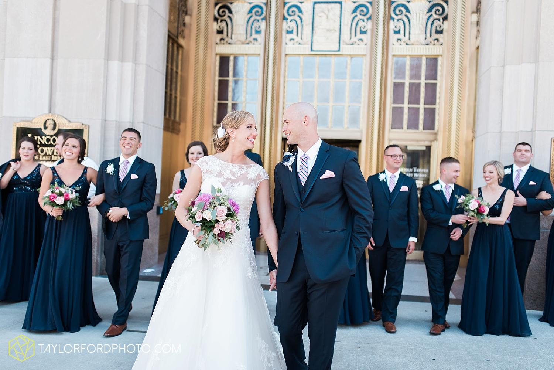 van_wert_ohio_fort_wayne_indiana__photographer_taylor_ford_nashville_tennessee_family_wedding_senior_cerutis_catering_2479.jpg