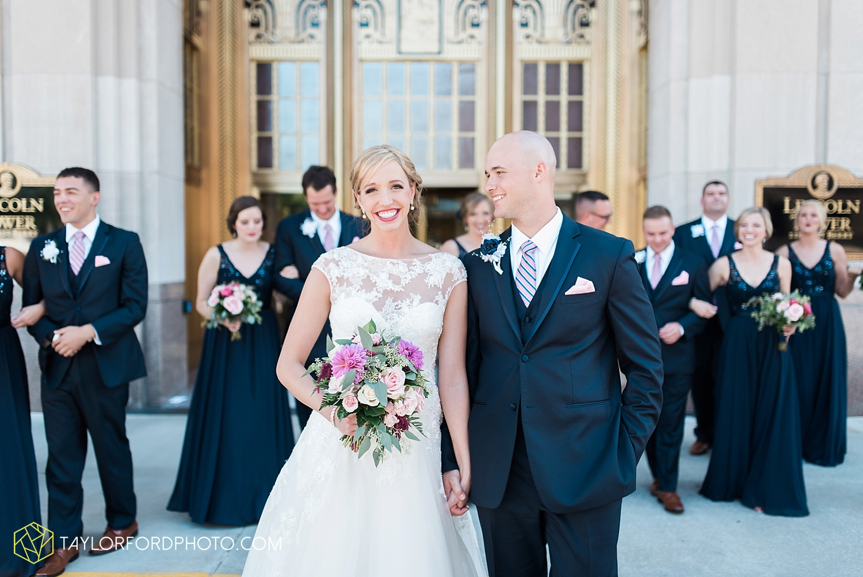 van_wert_ohio_fort_wayne_indiana__photographer_taylor_ford_nashville_tennessee_family_wedding_senior_cerutis_catering_2480.jpg