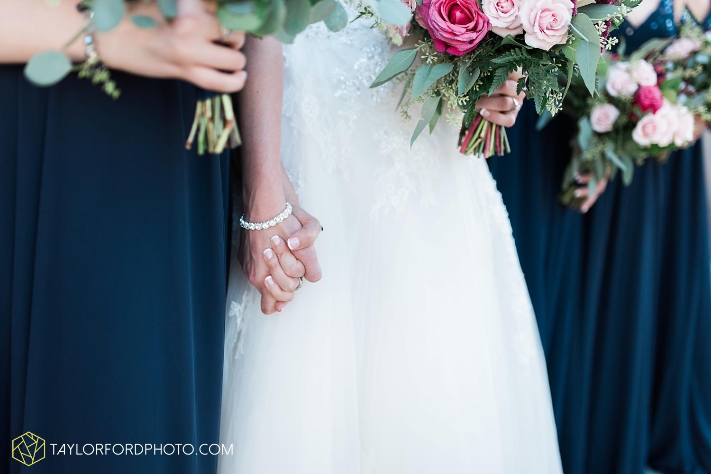 van_wert_ohio_fort_wayne_indiana__photographer_taylor_ford_nashville_tennessee_family_wedding_senior_cerutis_catering_2483.jpg
