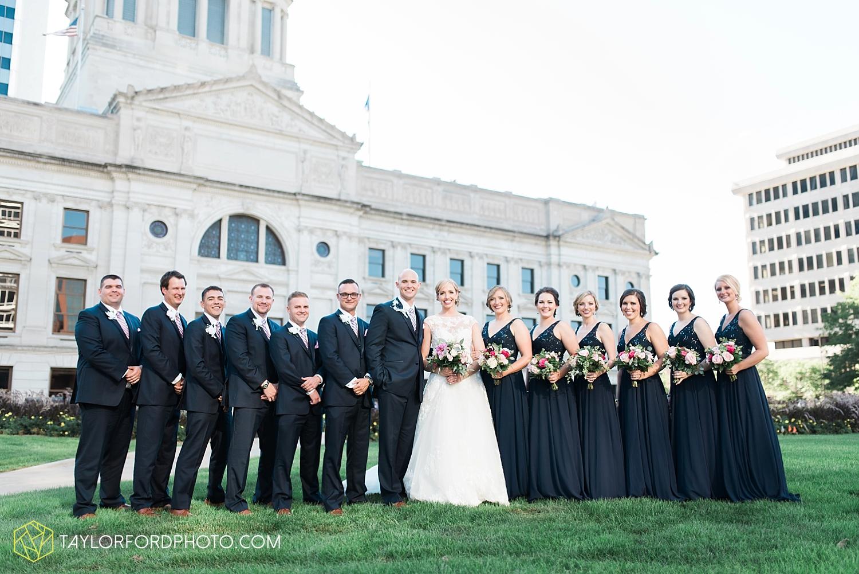 van_wert_ohio_fort_wayne_indiana__photographer_taylor_ford_nashville_tennessee_family_wedding_senior_cerutis_catering_2490.jpg