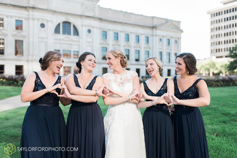 van_wert_ohio_fort_wayne_indiana__photographer_taylor_ford_nashville_tennessee_family_wedding_senior_cerutis_catering_2493.jpg