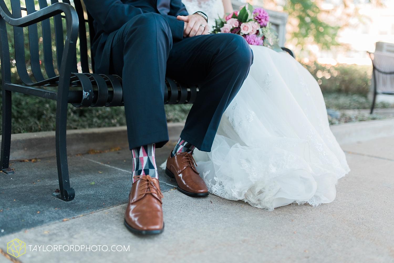 van_wert_ohio_fort_wayne_indiana__photographer_taylor_ford_nashville_tennessee_family_wedding_senior_cerutis_catering_2494.jpg