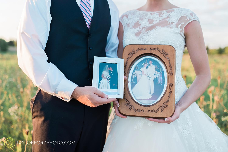 van_wert_ohio_fort_wayne_indiana__photographer_taylor_ford_nashville_tennessee_family_wedding_senior_cerutis_catering_2541.jpg
