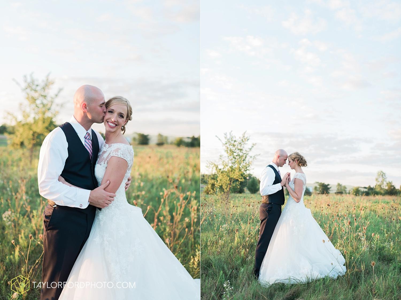 van_wert_ohio_fort_wayne_indiana__photographer_taylor_ford_nashville_tennessee_family_wedding_senior_cerutis_catering_2542.jpg