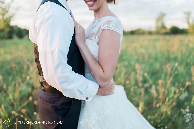 van_wert_ohio_fort_wayne_indiana__photographer_taylor_ford_nashville_tennessee_family_wedding_senior_cerutis_catering_2545.jpg