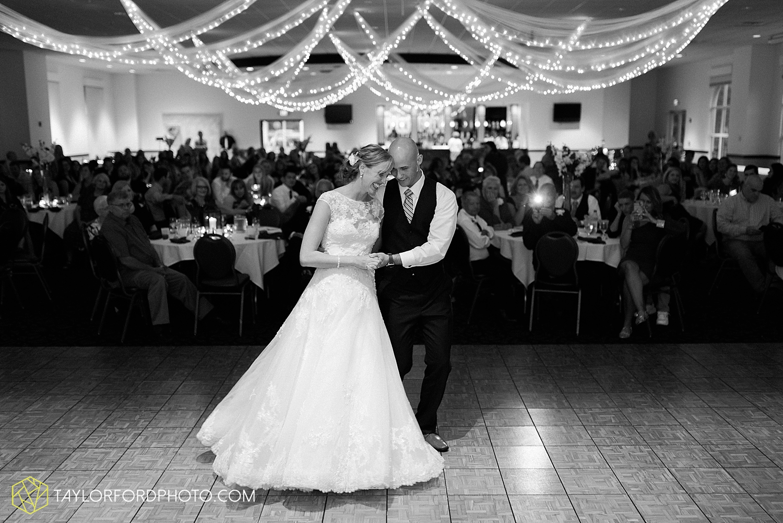 van_wert_ohio_fort_wayne_indiana__photographer_taylor_ford_nashville_tennessee_family_wedding_senior_cerutis_catering_2547.jpg