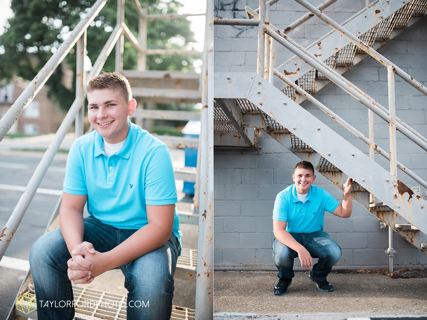 van_wert_ohio_fort_wayne_indiana__photographer_taylor_ford_nashville_tennessee_senior_high_school_2603.jpg