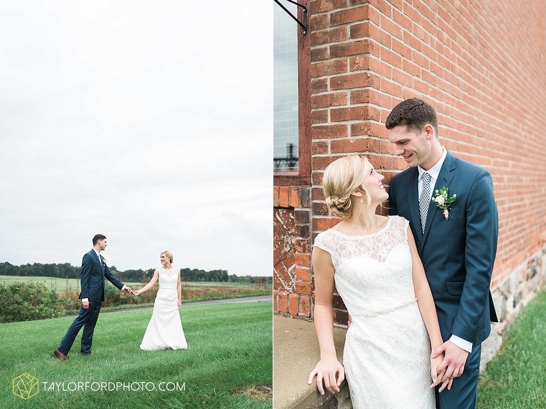 fort_wayne_indiana_van_wert_columbus_ohio_nashville_tennessee_photographer_taylor_ford_shoppes_at_old_mill_wedding_0657.jpg