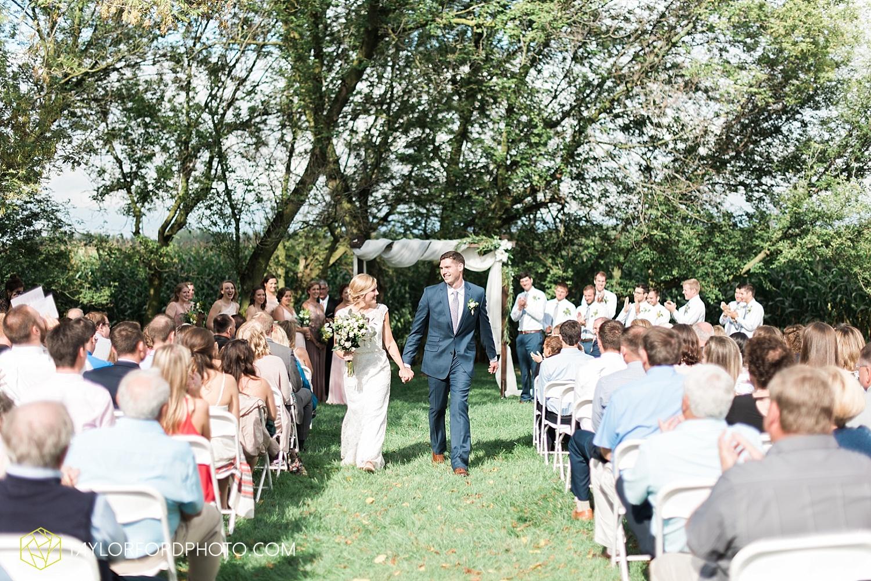 fort_wayne_indiana_van_wert_columbus_ohio_nashville_tennessee_photographer_taylor_ford_shoppes_at_old_mill_wedding_0733.jpg