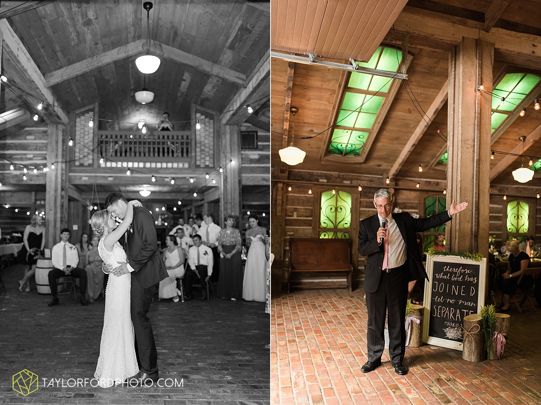 fort_wayne_indiana_van_wert_columbus_ohio_nashville_tennessee_photographer_taylor_ford_shoppes_at_old_mill_wedding_0736.jpg