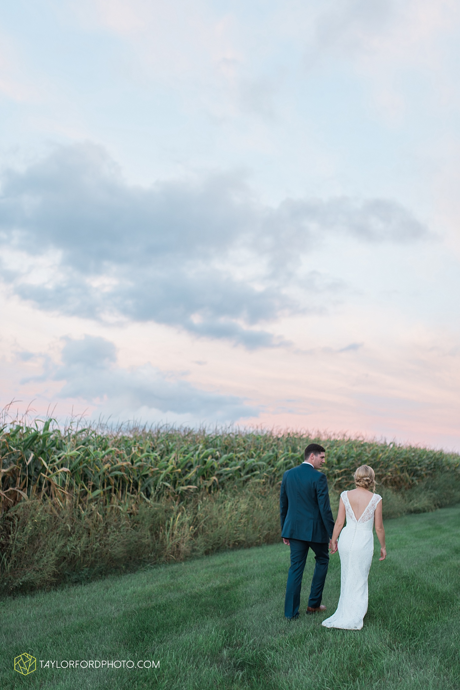 fort_wayne_indiana_van_wert_columbus_ohio_nashville_tennessee_photographer_taylor_ford_shoppes_at_old_mill_wedding_0741.jpg