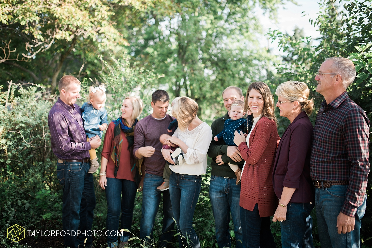 middle_point_findlay_ohio_family_photographer_taylor_ford_2707.jpg