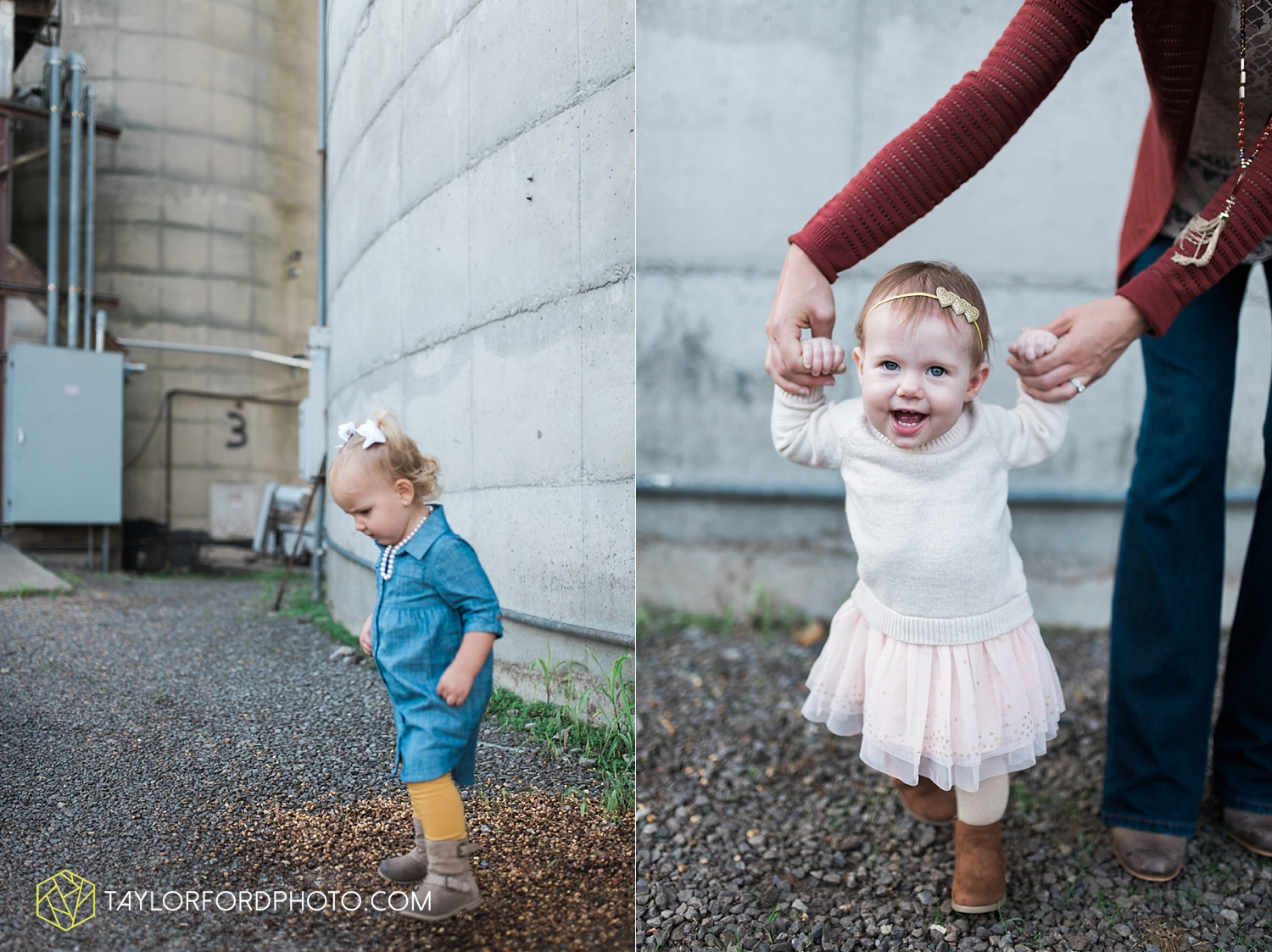 middle_point_findlay_ohio_family_photographer_taylor_ford_2709.jpg
