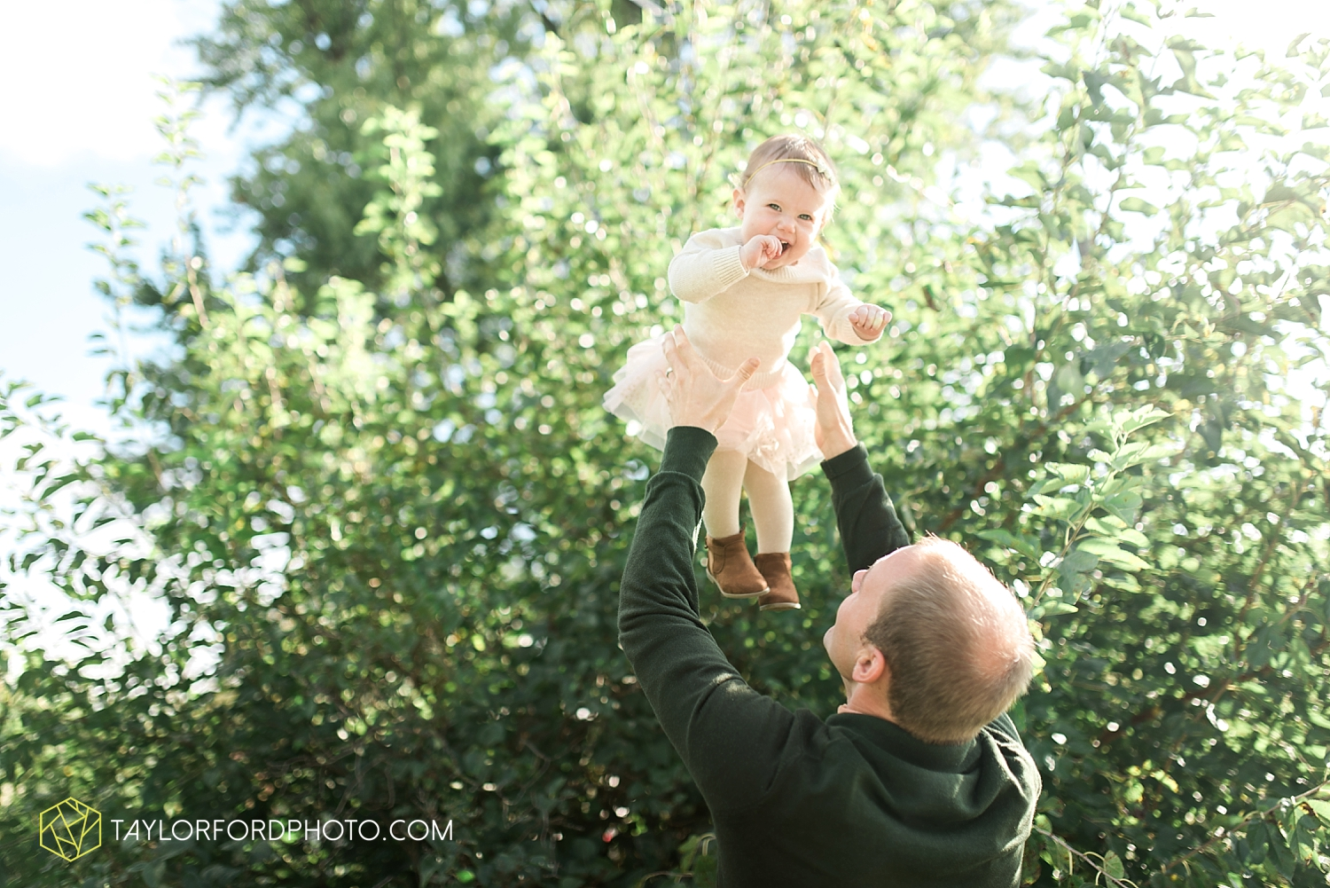 middle_point_findlay_ohio_family_photographer_taylor_ford_2714.jpg