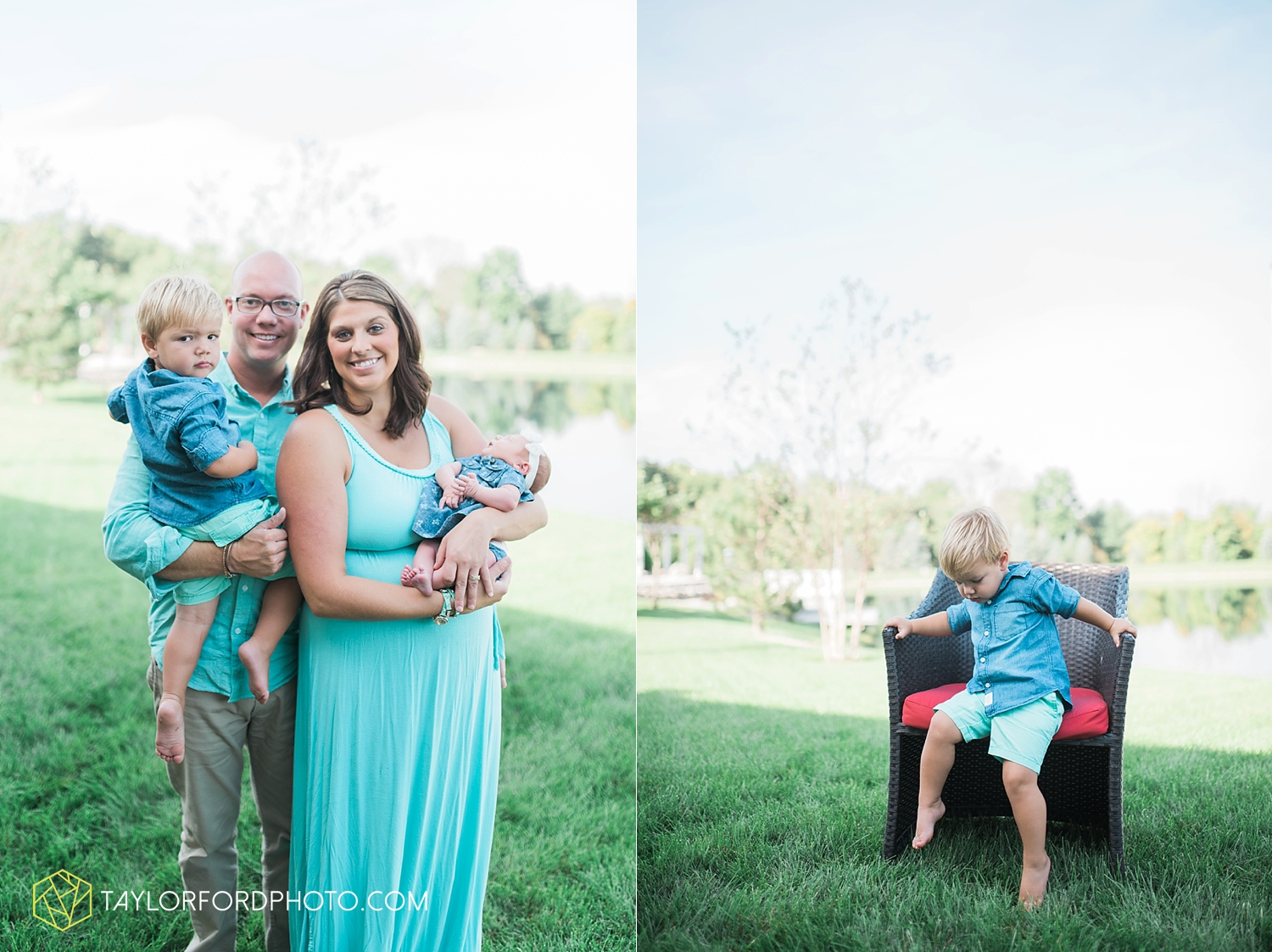 middle_point_findlay_ohio_family_photographer_taylor_ford_2731.jpg