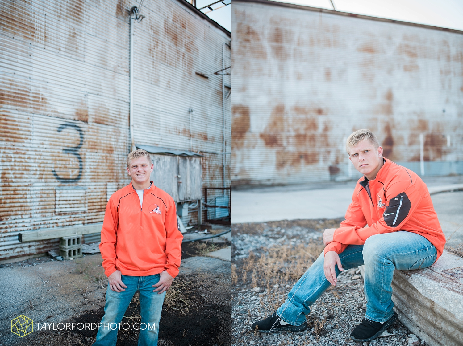 van_wert_ohio_senior_photographer_taylor_ford_crestview_knights_fort_wayne_indiana_2744.jpg