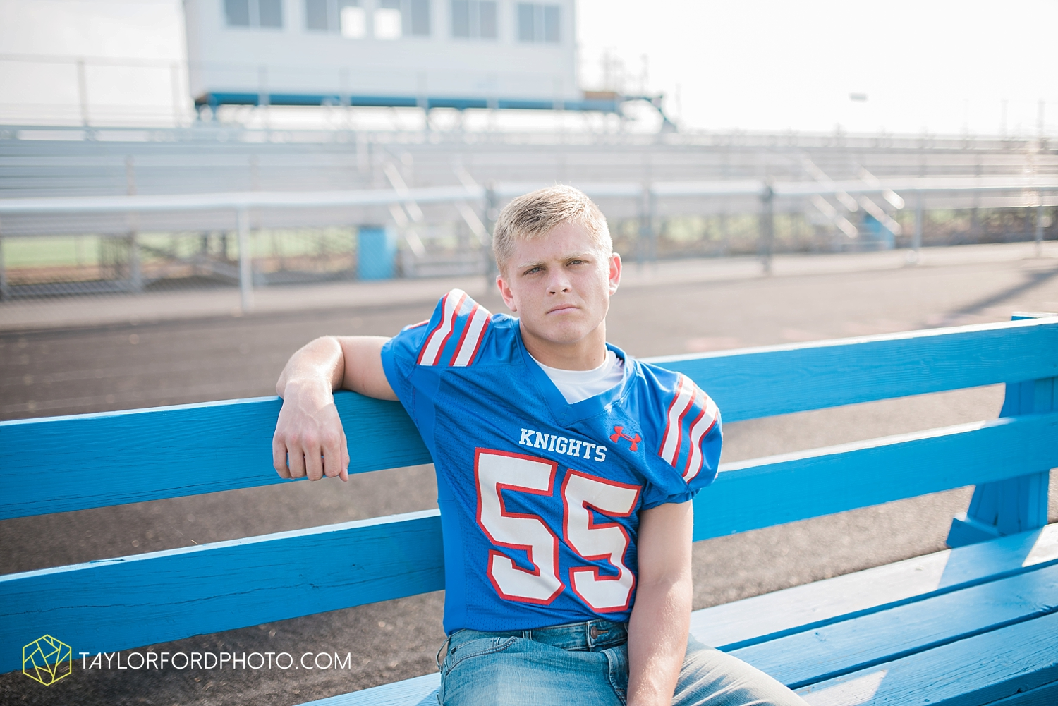van_wert_ohio_senior_photographer_taylor_ford_crestview_knights_fort_wayne_indiana_2742.jpg