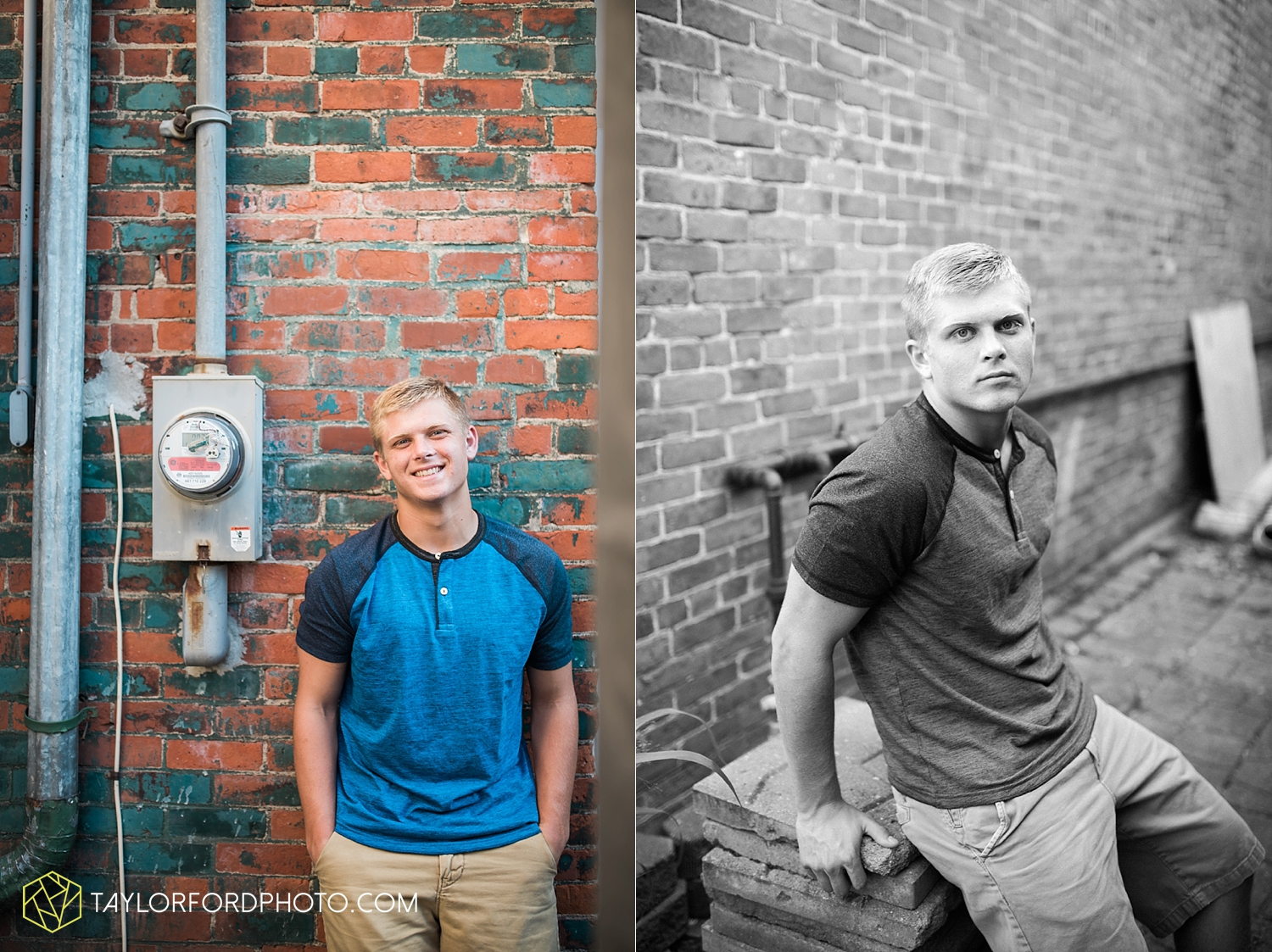 van_wert_ohio_senior_photographer_taylor_ford_crestview_knights_fort_wayne_indiana_2748.jpg